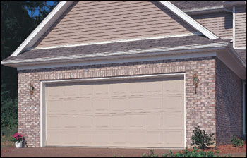 Wayne dalton garage doors wayne dalton garage doors 8000 for Wayne dalton 9100 series